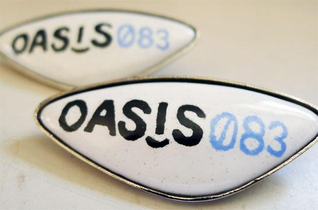 oasis083